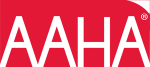 The AAHA Hospice and Palliative Care