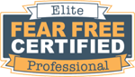 Fear Free Elite Certified
